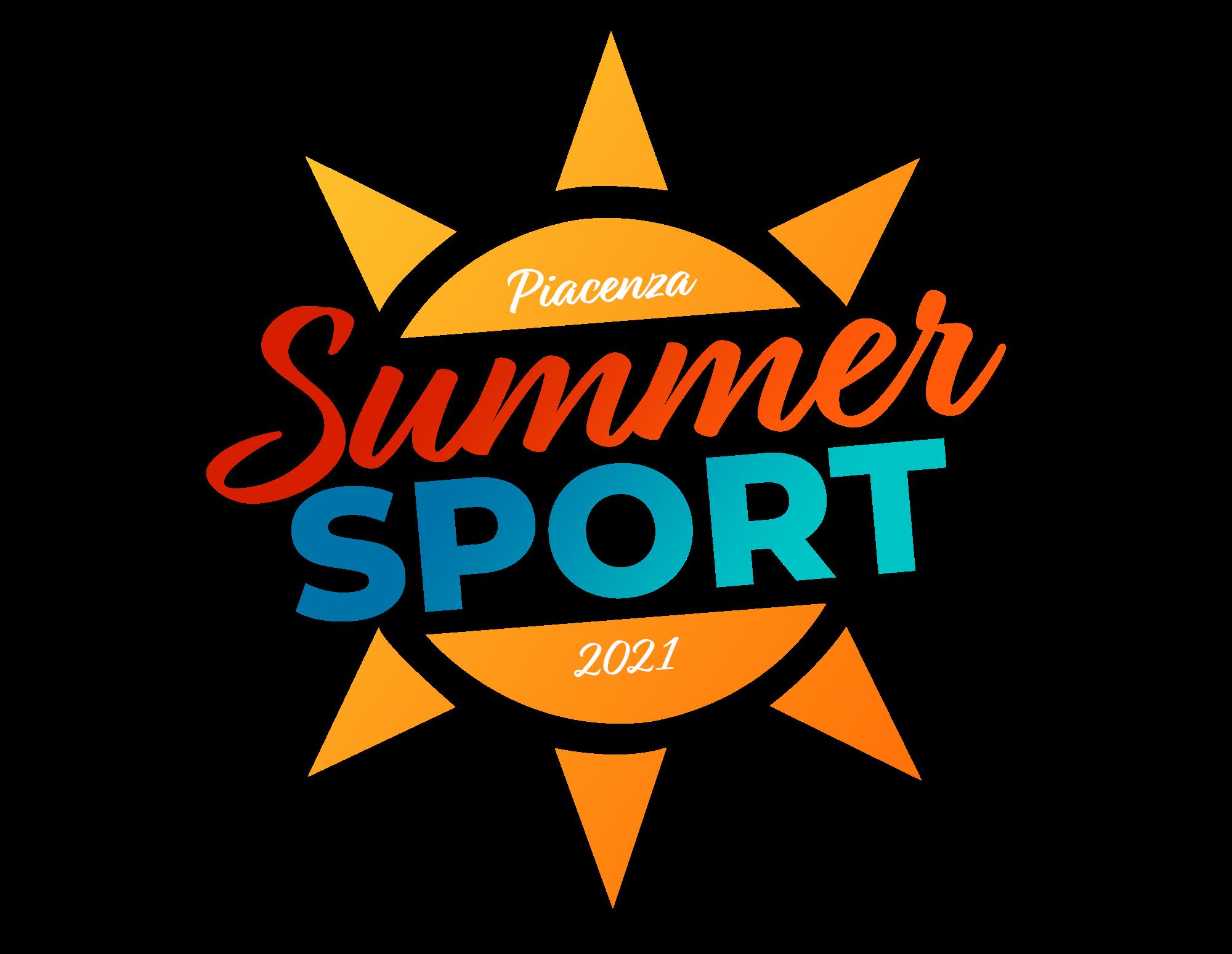 Piacenza Summer Sport
